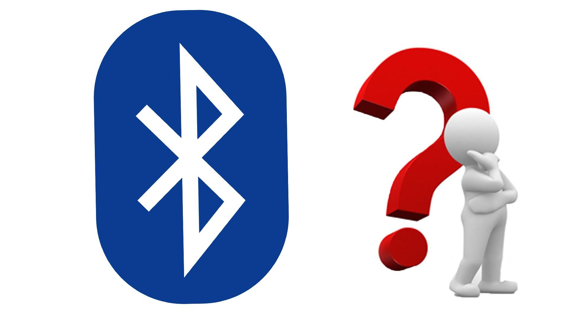 Bluetooth-3.jpg