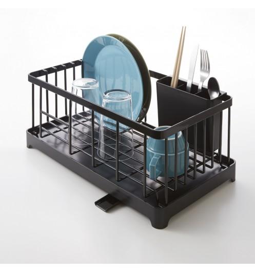 Egouttoir-vaisselle-2.jpg