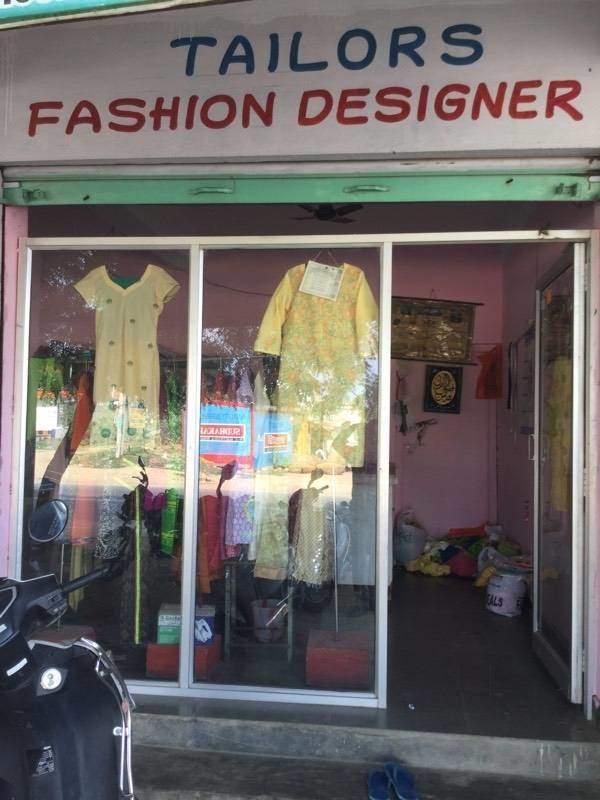 alisa-boutique-3.jpg
