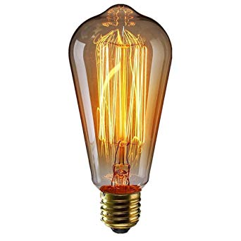 ampoule-2.jpg