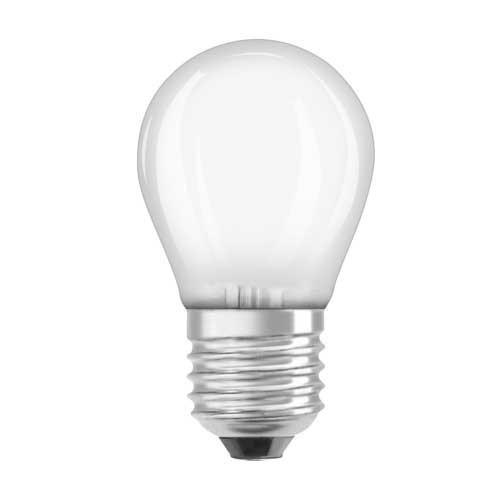 ampoule-3.jpg