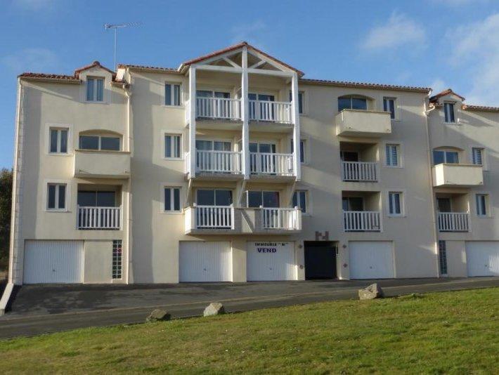 appartement-3.jpg