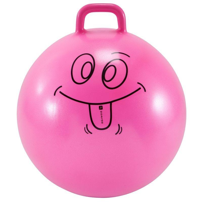 ballon-sauteur-2.jpg