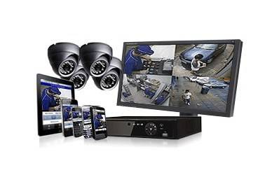 camera-surveillance-3.jpg