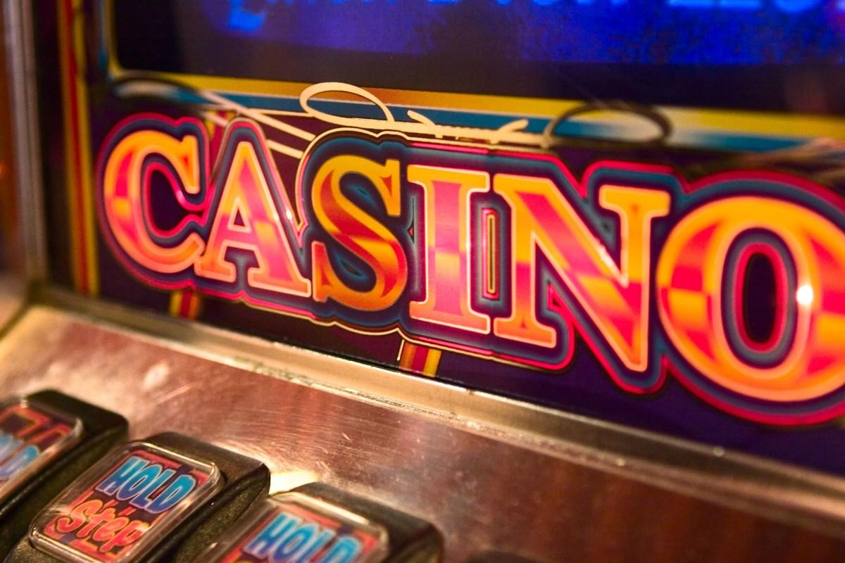 casino-en-ligne-canada-5.jpg