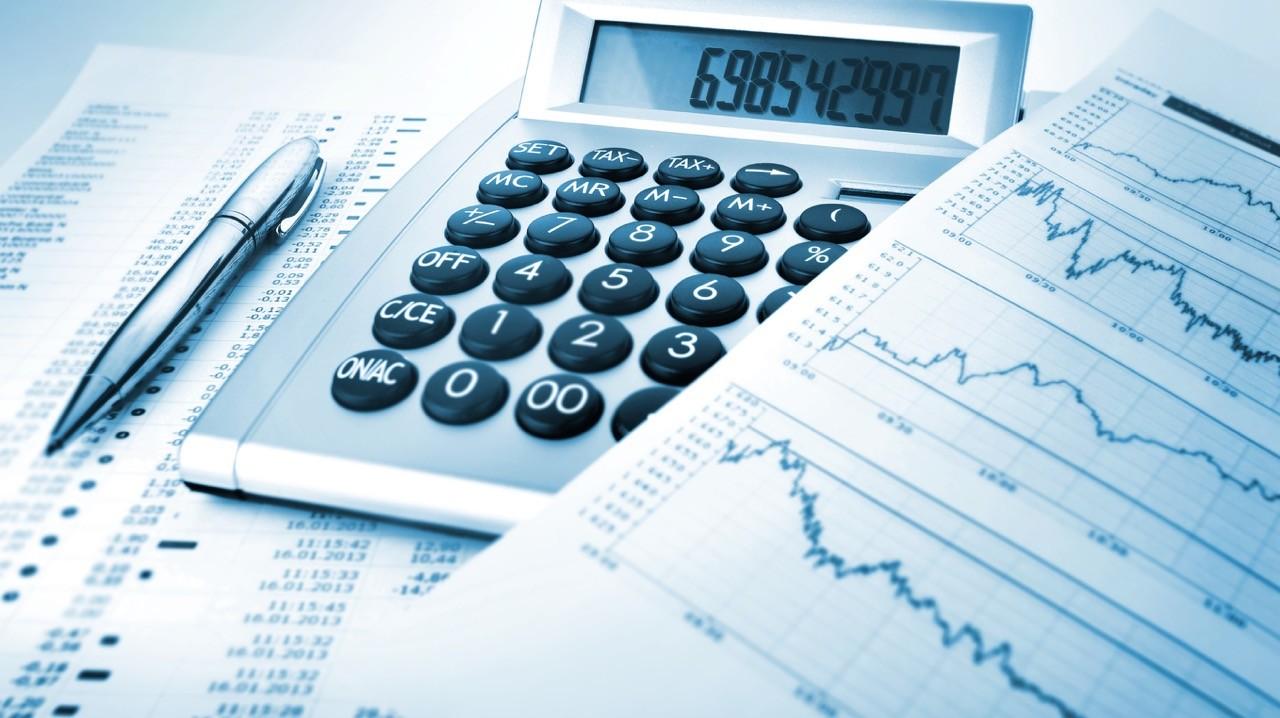 finance-2.jpg
