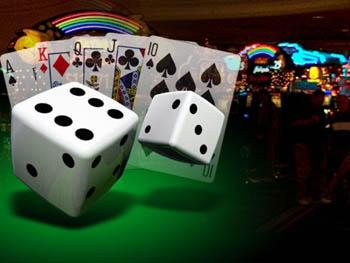 jeux-casino-en-ligne-4.jpg