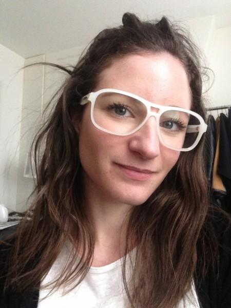 mes-lunettes-8.jpg