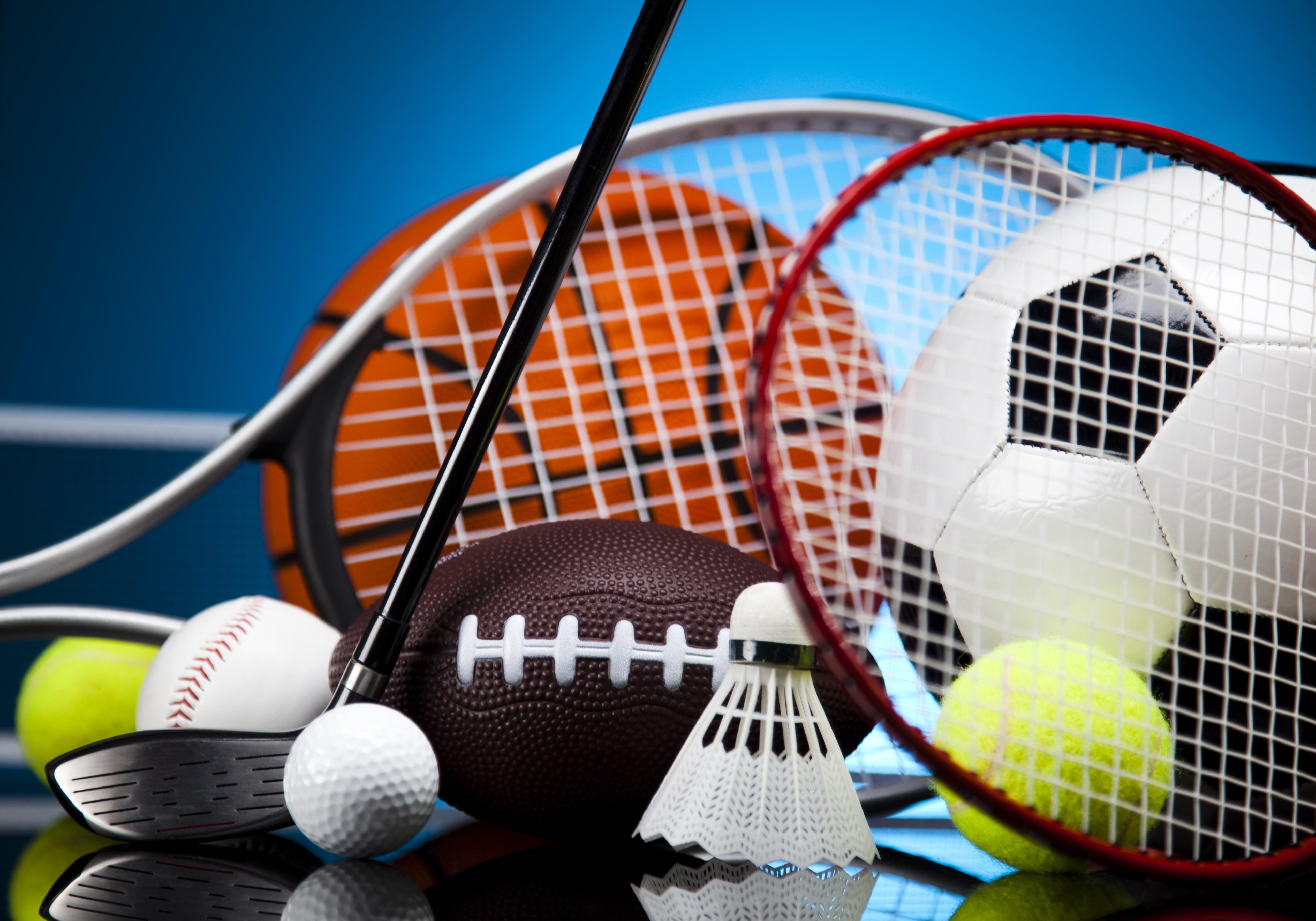 sport-6.jpg