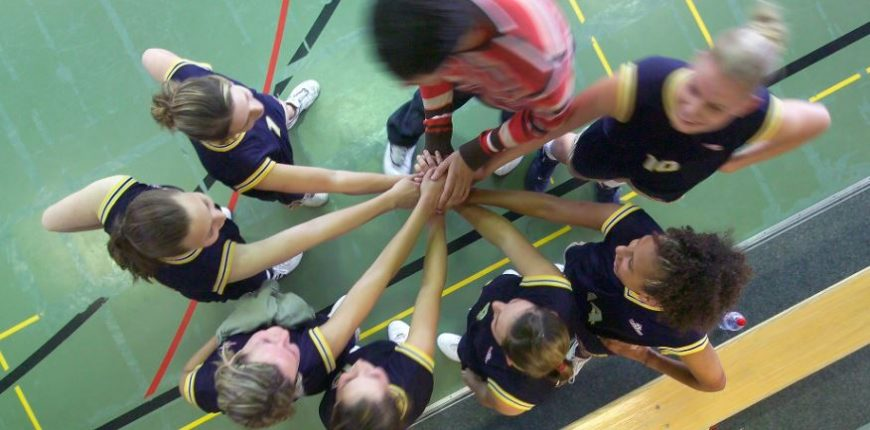sport-collectif-3.jpg