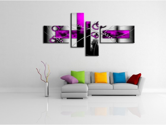 tableau-deco-mural-3.jpg