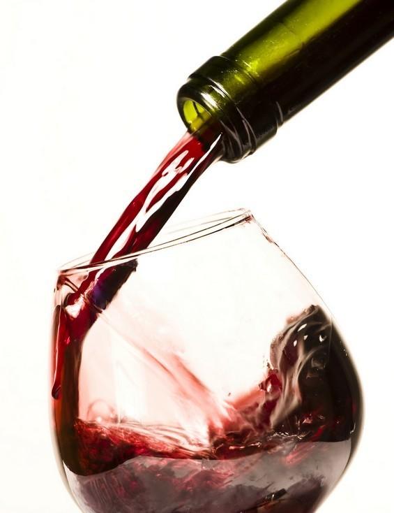 vin-15.jpg