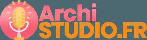 Archi-studio.fr